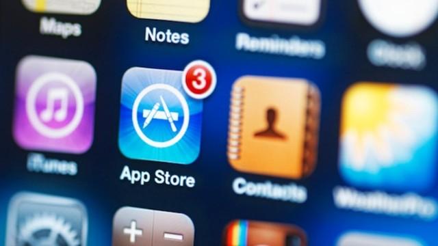 vto-app-2.jpg