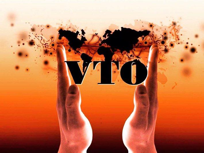 logo-vto2.jpg