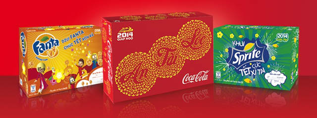 Coca-3.jpg