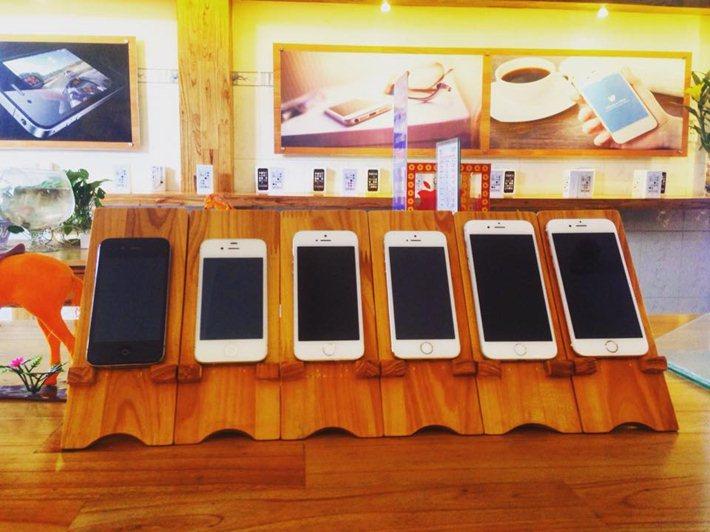 apple-store9.jpg